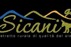 1_Logo-Gal-Sicani