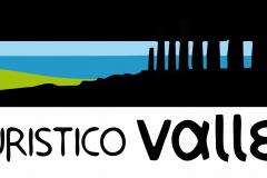 1_logo-consorzio
