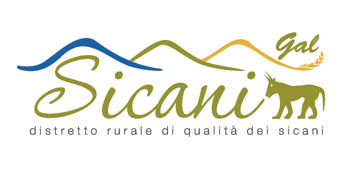 Logo-Gal-Sicani
