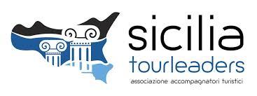 logo-siciliat